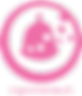 cup_romande_logo_150px.png