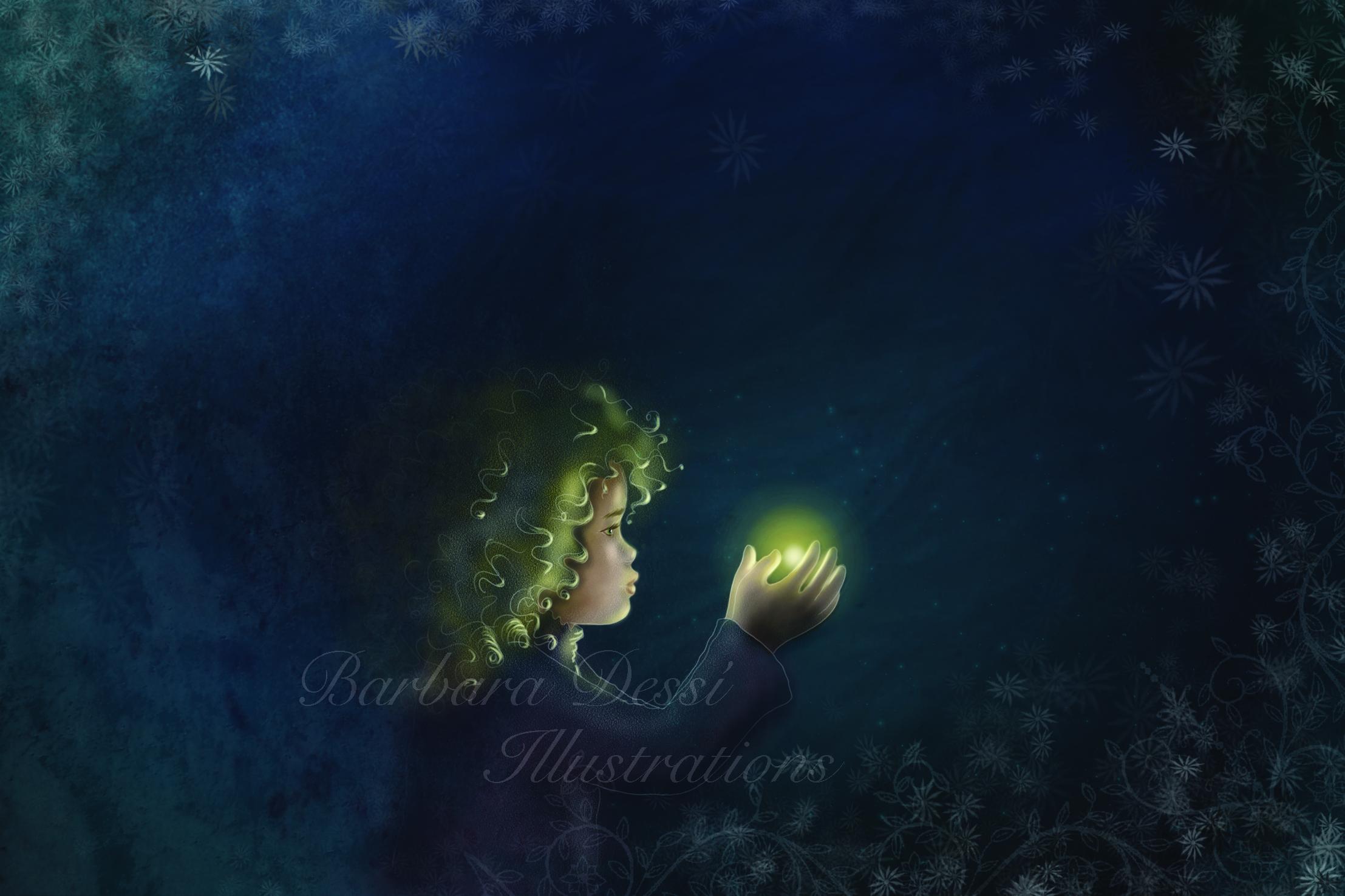Barbara Dessi_Light