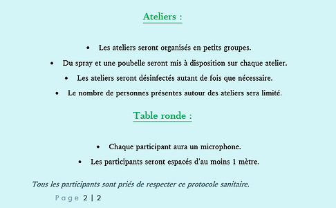 Protocole sanitaire 4.PNG