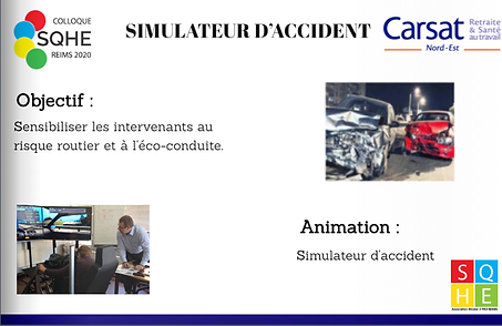 Simulateur d'accident.png