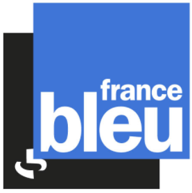 """Passage à l'émission """"Ensemble c'est mieux"""", sur la radio France Bleu Champagne-Ardennes"""
