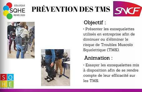 Attelier-TMS-SNCF.png