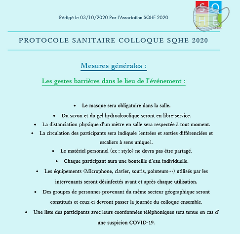 Protocole sanitaire 1.PNG
