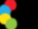 logo colloque 2019.png
