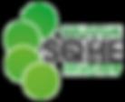 logo-SQHE-512px.png