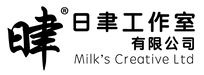 日聿工作室 big logo web_02.png
