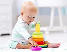 baby toy.jpg