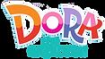 Dora_the_Explorer_logo.png