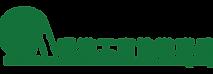 mcahk-logo-250-1.png