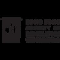 logo_hksi.png