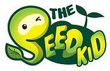 seedkid_logo-01.jpg