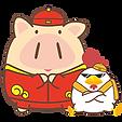 雞串哥與肥笨豬_新春 icon.png