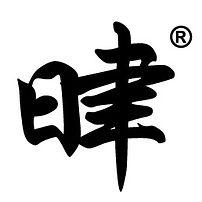single logo01 .jpg