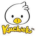 kuchick01.jpg
