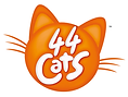 44 Cats Logo_0.png