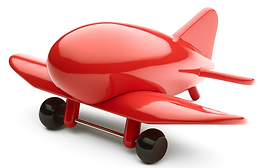 aeroplane1.png