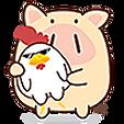 雞串哥與肥笨豬之日常_icon.png