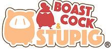 boastcock logo01 .jpg