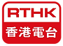 RTHK_ICON.png