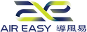 aireasy-logo-500.png