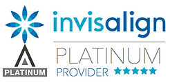 Invisalign Platinum Badge.jpg