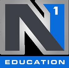 N1-Education-logo-e1522776075555.png