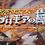 Thumbnail: Progear No Arashi Poster B2 Size