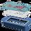 Thumbnail: TMX Arcade Stick CASE