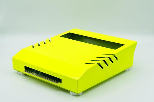Neo Geo MVS Custom Metal CASE PRE-ORDER