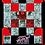 Thumbnail: Super Street Fighter IIX G.Master Challenge Poster B2 Size