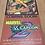 Thumbnail: Marvel Vs. Capcom 2 Flyer Banner