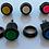 Thumbnail: TRF Happ Style Button