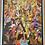 Thumbnail: Capcom Vs. SNK Poster B2 Size