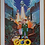 Thumbnail: Eco Fighters Poster B2 Size