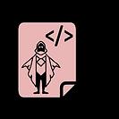 Script_Player2.png