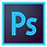 logo_brand_brands_logos_adobe_photoshop-
