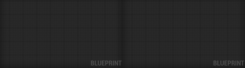 Blueprint Background.png