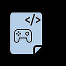 Script_Input2.png