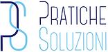 logo pratiche soluzioni2020.png