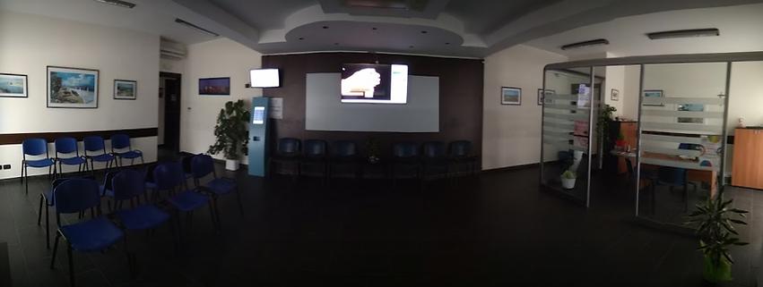 Sala d'attesa.png