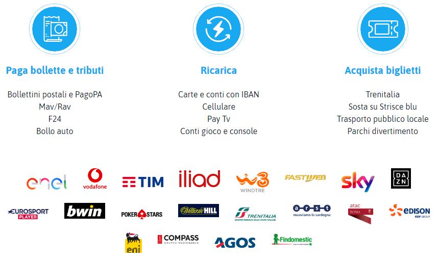 servizi di pagamento.png