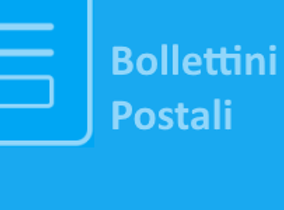 Bollettino.png