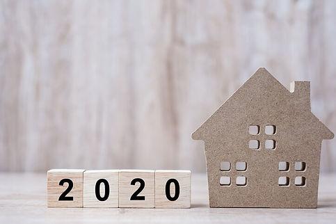 imu-tasi-2020-1.jpg