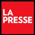 la-presse-logo_0_edited.png