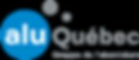 aluqc_logo_edited.png