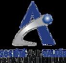 logo_SVA_edited.png
