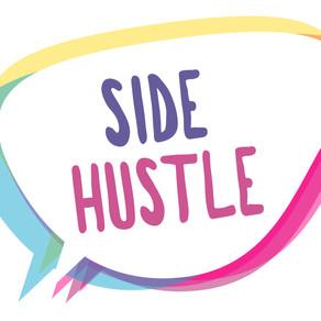 Side Hustle Strategies That Work