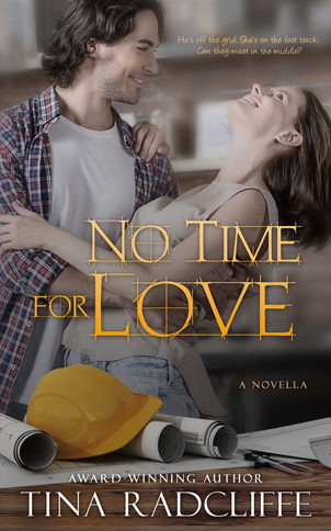 Not Time for Love