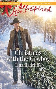 Christmas with the Cowboy image.jpg
