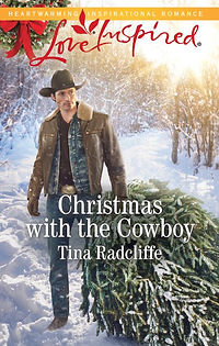 Christmas with the Cowboy image.jpg